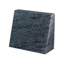 Support granit - Bleu maes
