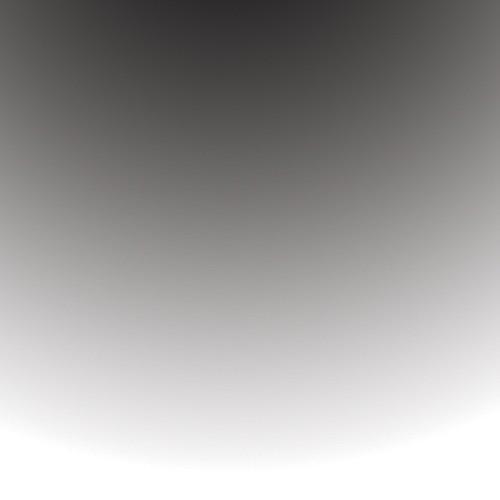 01-Noir et blanc