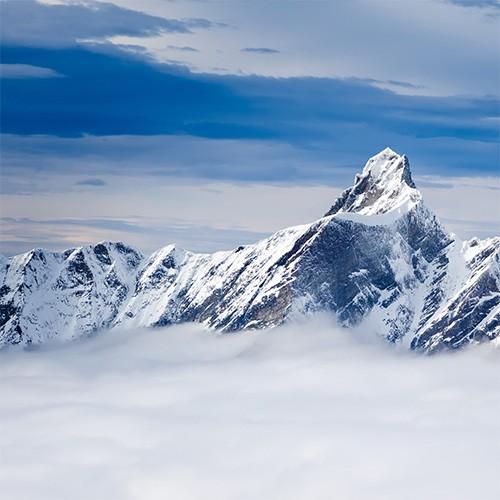 08-Montagne